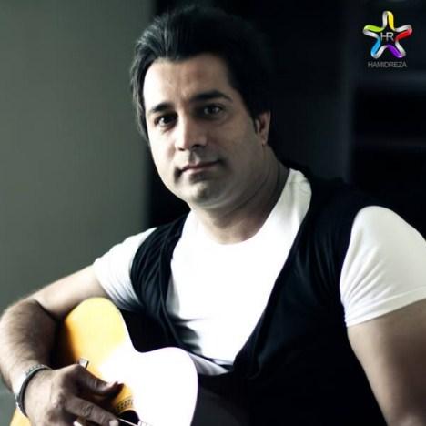 دانلود آهنگ جدید امید جهان و مصطفی محمودی به نام بانوی دل انگیز