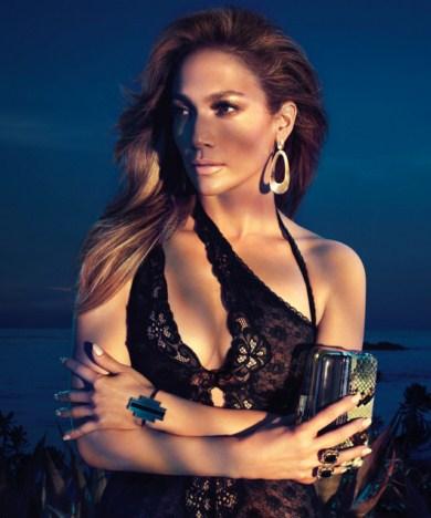 دانلود آهنگ جدید Jennifer Lopez و Pitbull و Iggy Azalea به نام Booty